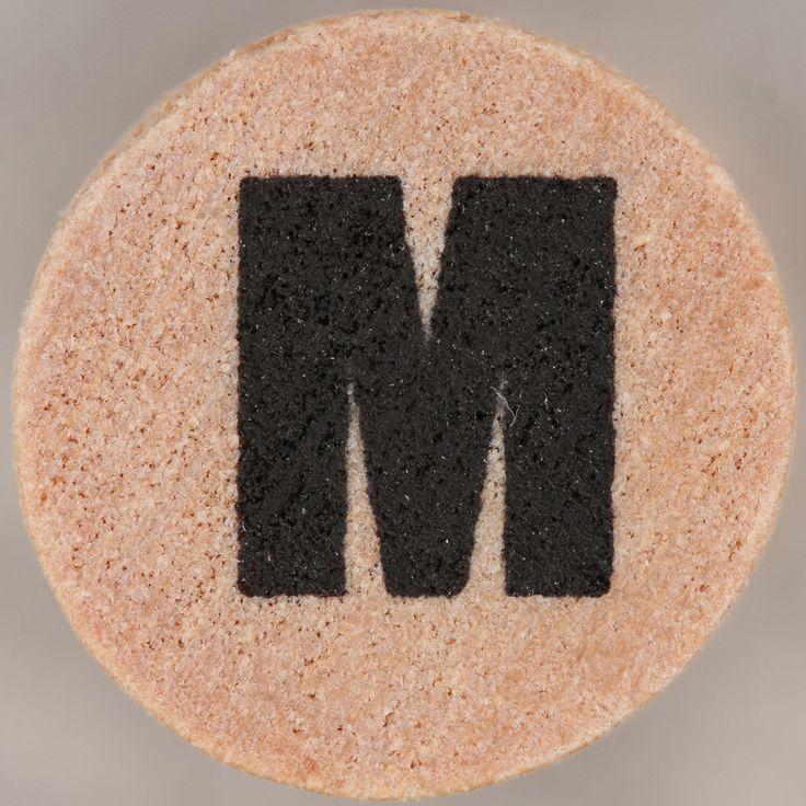 Best M  M Images On   Alphabet Letters Script