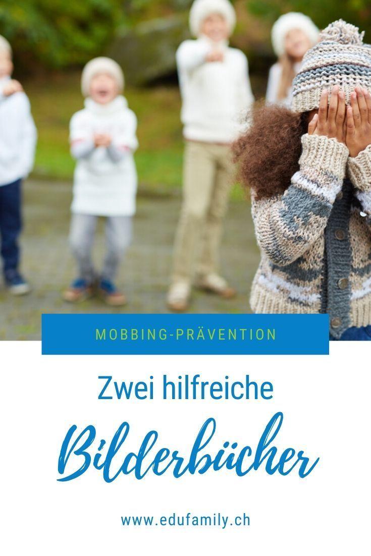 Mobbing Darf Nicht Akzeptiert Oder Auf Die Leichte Schulter Genommen Werden Die Art Der Intervention Entscheidet In 2020 Sozialkompetenz Lehrerin Und Schuler Mobbing