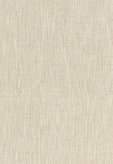 Parker Jute Herringbone in Oat from @Schumacher — Fabric Wallcovering Trimming…