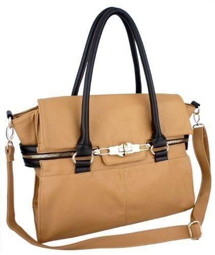 designer handbags for less,cheap designers handbags