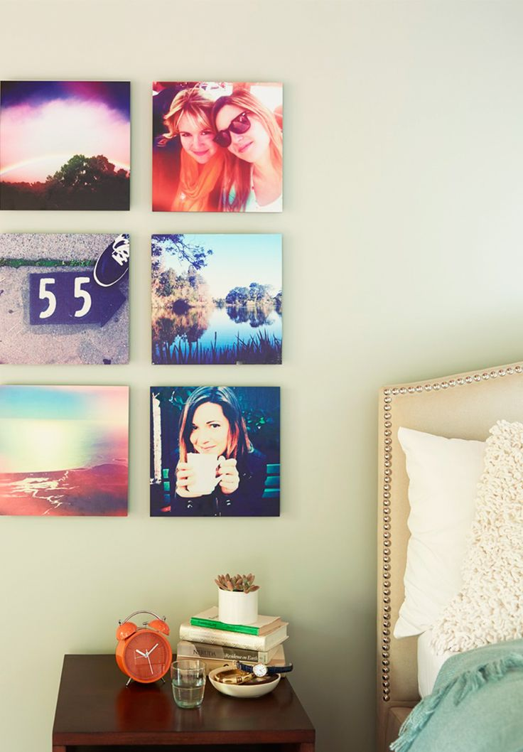 Custom Canvas Wall Art best 25+ custom canvas prints ideas that you will like on