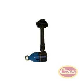 Front Suspension Strut (Right). Replaces Part #: 5290828AA. Fits:  Dodge Magnum (2006-2009) w/ 6.1L & High Performance Suspension; Right.  Dodge Charger (2006-2009) w/ 6.1L & High Performance Suspension; Right.  Chrysler 300 (2006-2009) w/ 6.1L & High Performance Suspension; Right.  Dodge Challenger (2008-2009) w/ 6.1L & High Performance Suspension; Right.
