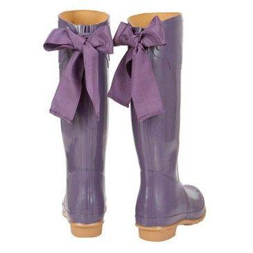 Hunter Rain Boots Clearance | Rain Boots Joules