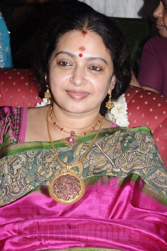 traditional south indian jewellery