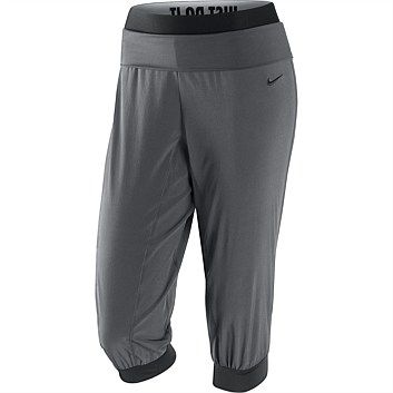 Brilliant Home  Outerwear  Nike Womens Woven Running Pant