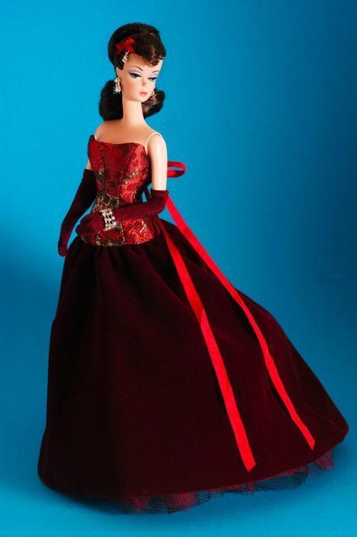 style barbie dress up games zelda