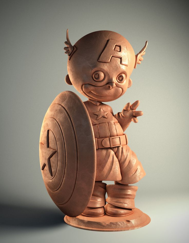 Character Design Zbrush : Http zbrushcentral showthread php my last