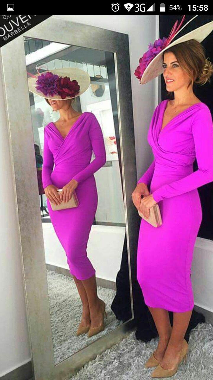 Contemporáneo Imágenes Vestido De Boda Atractivo Ornamento ...