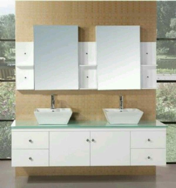 Modern Bathroom Vanities Port Moody 14 best silla home images on pinterest | bathroom remodeling
