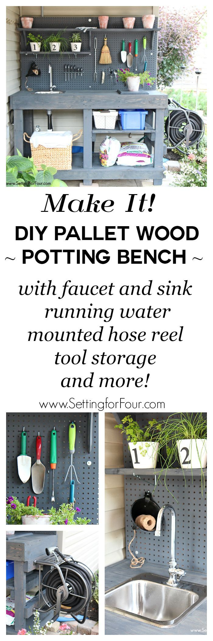 best 25 potting benches ideas on pinterest potting station potting tables and rustic potting benches