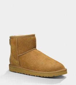 UGG Classic Mini CHESTNUT UGG Boots Clearance $102.31 http://www.gotofashionhots.com/ugg-classic-mini-chestnut-ugg-boots-clearance-p-237.html