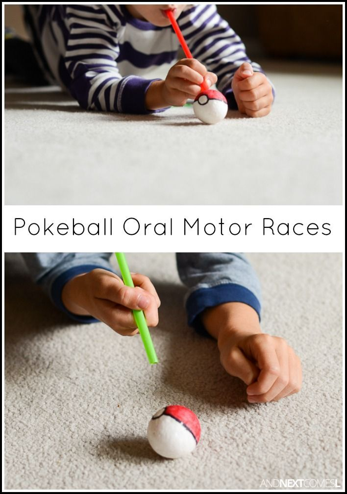 17 Best Images About Kid Activities On Pinterest Science