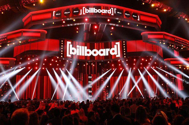 Billboard Music Awards Channel, Time | 2017 | Billboard