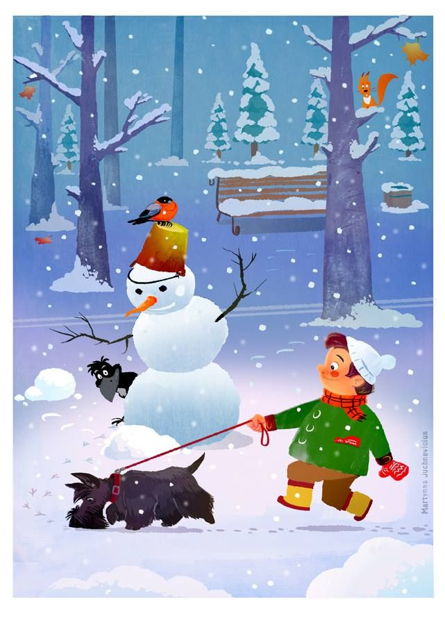 534 Best Christmas Cards Images On Pinterest Christmas
