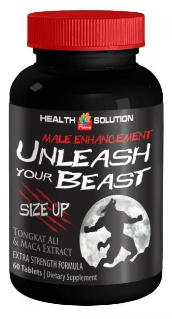 7 best Sexual Enhancement Supplements images on Pinterest Male enhancement Pills and