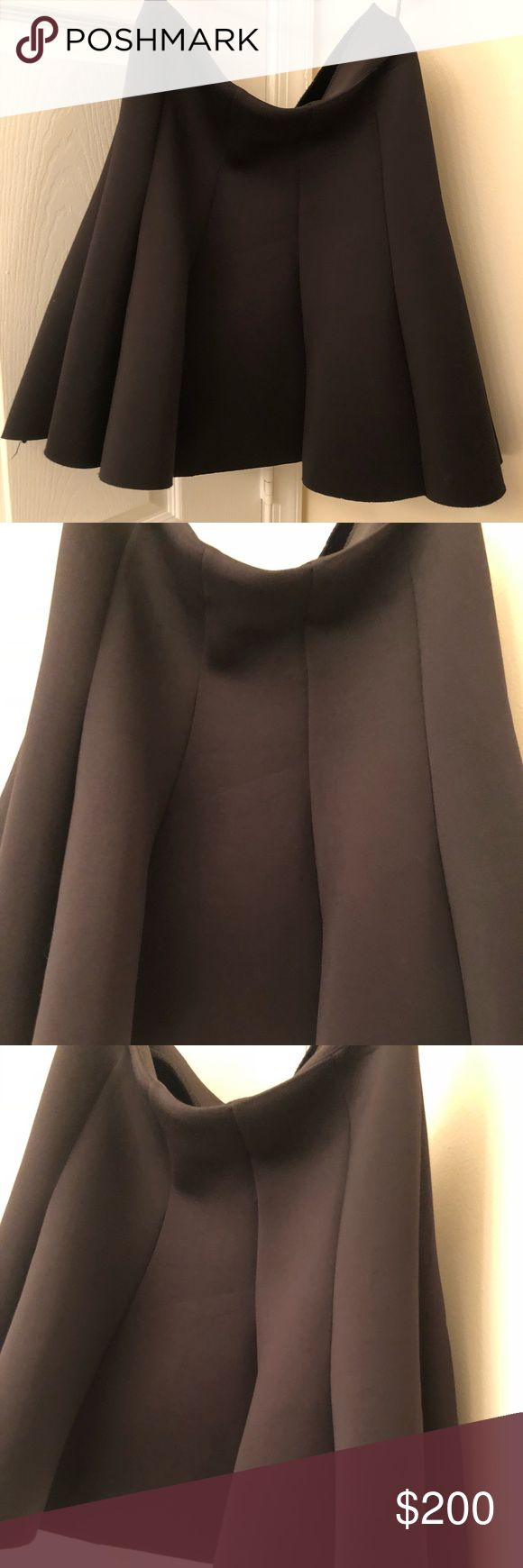 🛍️NEXT SKIRT BY Altura -Sz Med 🛍️NEXT SKIRT By Altura -Sz Med Material pure excellence. Will not (oftenly) find many others made like this. You'll have to see & feel. please contact me of you would like to purchase from the Next Line I'm putting up. Ty.  New, diff than boutique items brand new, must know what you like & want b4 purchase please. Ty for understanding, I'll put 1 next item up per week. Each out doing the previous. 🥀 Altura Skirts Mini