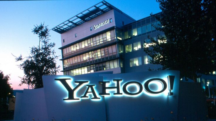 Yahoo cleans house, ditches Facebook and Google sign-ins | You'll soon have to have a Yahoo log-in to be able to log in to Flickr or any other of Yahoo's services. Buying advice from the leading technology site