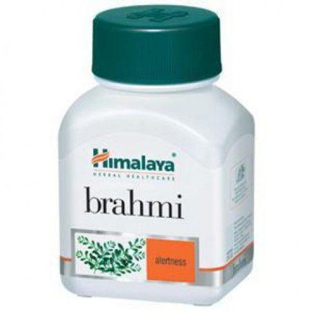 Капсулы аюрведического препарата Ним (NEEM)  375 Р.  http://store.ptarh.com/products/kapsuly_neem