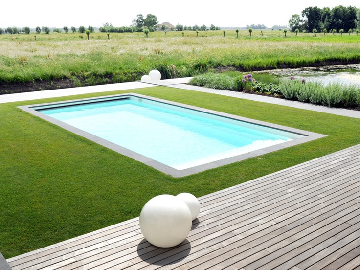 17 best images about pool patio on pinterest for Pool design mistakes