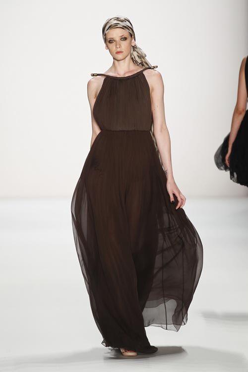 Dimitri Fashion 2013