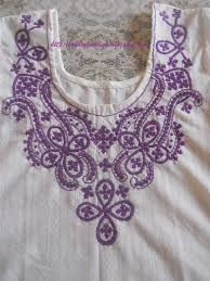 Image result for sindhi embroidery tutorial