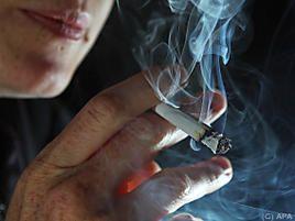 """Se sabe que el tabaquismo pasivo pone en peligro la salud. Esto se aplica sobre todo a los hijos de los fumadores. Los niños expuestos al tabaco de sus padres tienen un riesgo considerablemente más alto de desarrollar enfermedades cardiovasculares cuando se conviertan en adultos. Este es el resultado principal del """"Estudio de riesgo cardiovascular en jóvenes finlandeses"""" (""""Cardiovascular Risk in Young Finns Study"""") presentado en """"Circulation""""."""