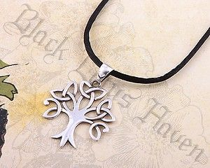 simple celtic tree of life - Google Search