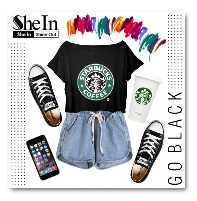 """look #091"" by karinakeiira on Polyvore"