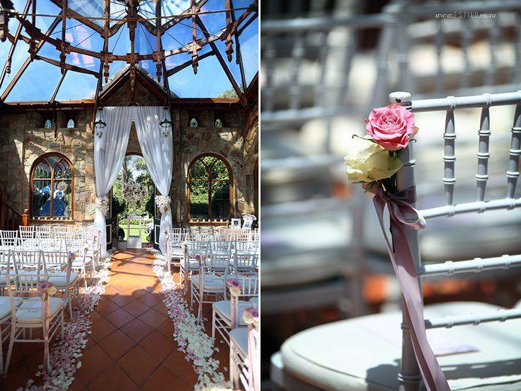 Shepstone_gardens_wedding_photography_shepstone_gardens_wedding_pictures_wedding_at_shepstone_gardens_johannesburg_wedding_photographers_shepstone_gardens (31).jpg