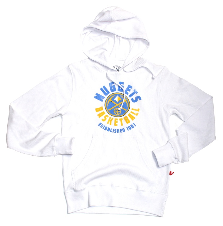 Denver Nuggets Zip Up Hoodie: 13 Best Images About Denver Nuggets On Pinterest