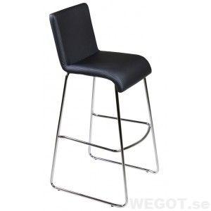 Bark barstol, Matbord och stolar/Stolar/Barstolar