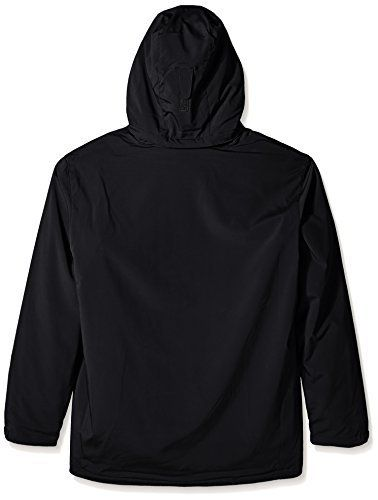 A warm, soft, and comfortable layering piece perfect for dynamic activity in the outdoors, the gate racer jacket is crafted from a stretch-infused, water-repellant soft-shell lined with ultra-cozy embossed fleece. It's both breathable and built for mobility, with a protective hood that you...  More details at https://jackets-lovers.bestselleroutlets.com/mens-jackets-coats/active-performance/shells/product-review-for-columbia-mens-big-tall-gate-racer-softshell-jacket/
