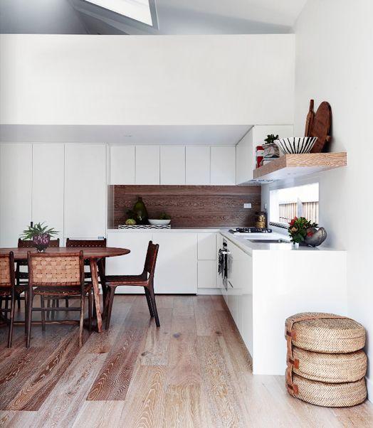 Modern Kitchen 2014 146 best kitchen reno ideas images on pinterest | kitchen ideas