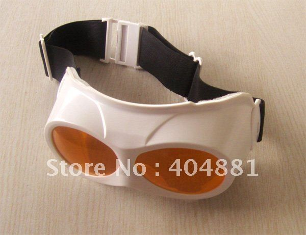 74.00$  Watch here - http://aliy4r.worldwells.pw/go.php?t=472202734 - laser safety eyewear,200-540nm CE O.D + OLY-LSG-18 74.00$