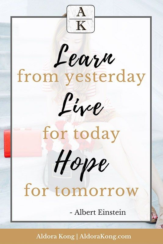 Success, Motivational Quotes, Inspirational Quotes, Faith, Life, Abundance Mindset, Personal Development, Self Improvement, Personal Growth, Victory, Hope, Quotes