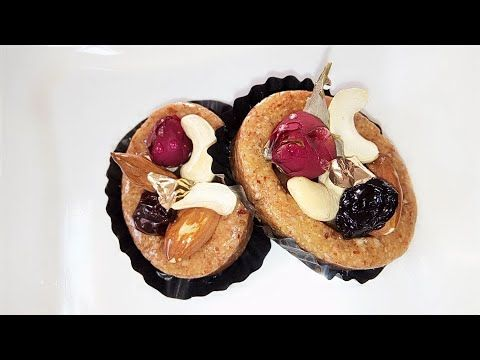 جديد حلويات 2020 للاعراس و مناسبات الحلوة الاكثر طلب فى مواقع التواصل شكلها تحفة حلويات جزائرية Youtube Food Desserts Pie