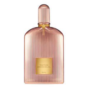 Orchid Soleil - Eau de Parfum de Tom Ford sur Sephora.fr