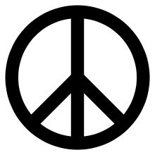 peace - Google Search