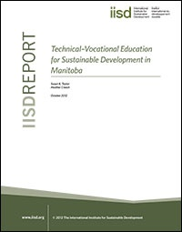 Google Image Result for http://www.iisd.org/publications/images/covers/technical_vocational_education_sd_mb.jpg