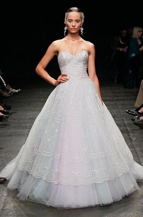 explore rent wedding dress