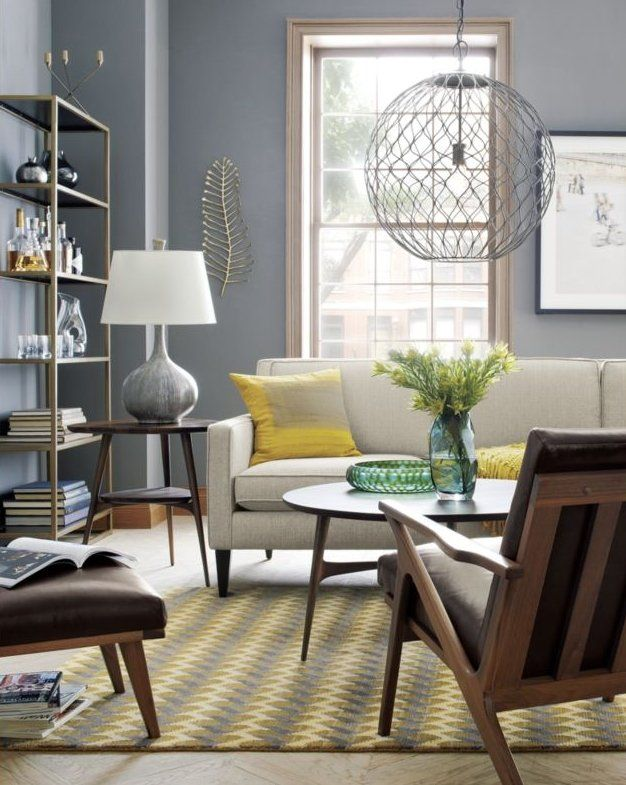 crate and barrel living rooms. The Rochelle 2 piece sectional sofa a timeless choice for living rooms with  its authentic 544 best Living Rooms images on Pinterest Family
