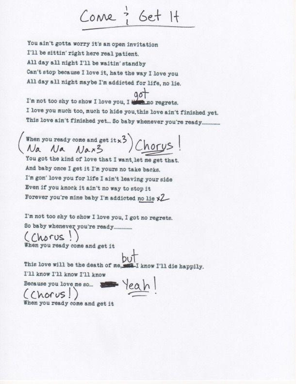 Lyric eye of the tiger katy perry lyrics : 7 best Katy Perry images on Pinterest | Katy perry, Lyrics and ...
