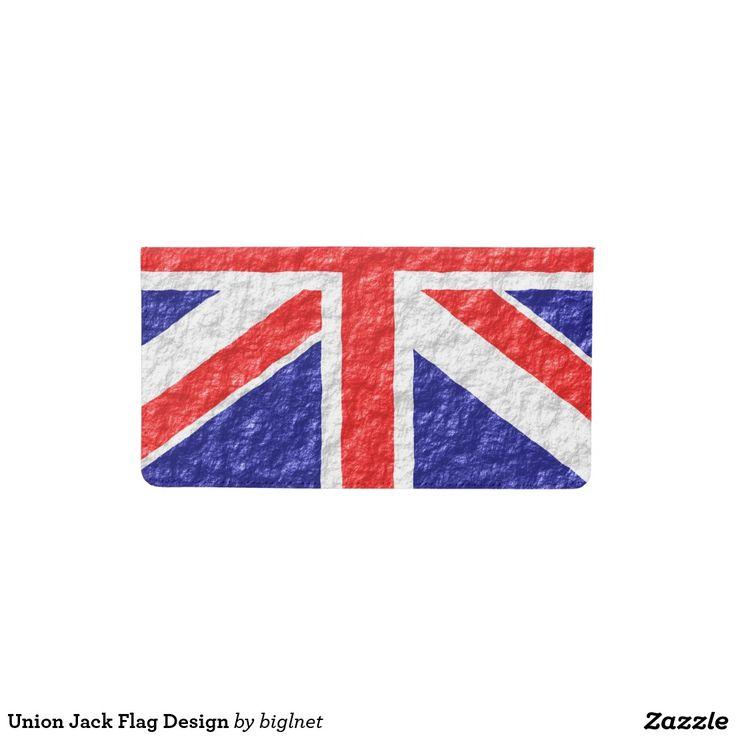 great union flag