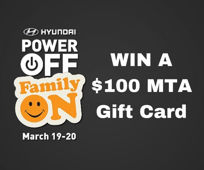 Enter to win: 1 x $100 MTA Gift Card | http://www.dango.co.nz/pinterestRedirect.php