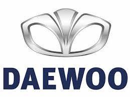 """Résultat de recherche d'images pour """"Logos Automobiles Chevrolet Camaro"""""""