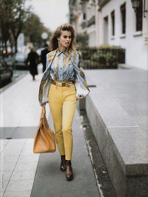 Fashion on http://findanswerhere.com/womensfashion