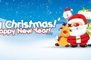 Merry Christmas 2015 is coming in few days and we have created this site to provide you best Merry Christmas Images, Merry Christmas Quotes and Sayings etc. Wish you all Merry Christmas and Happy New year 2016.