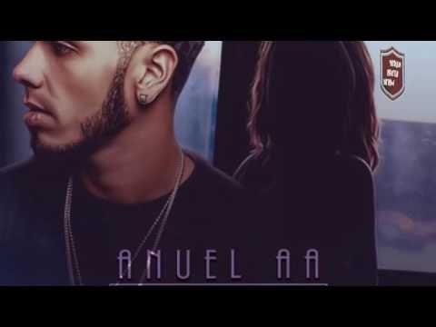 Anuel AA Mix (FREE ANUEL) - YouTube