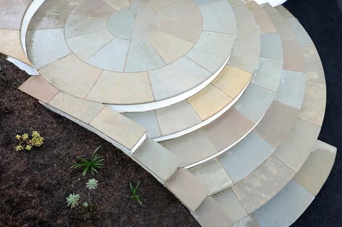 14 best images about natural stone circles on pinterest gardens fire pits and bespoke. Black Bedroom Furniture Sets. Home Design Ideas
