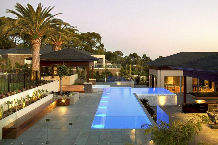223 best beach garden images on pinterest decks for 10 panoramic terrace berwick